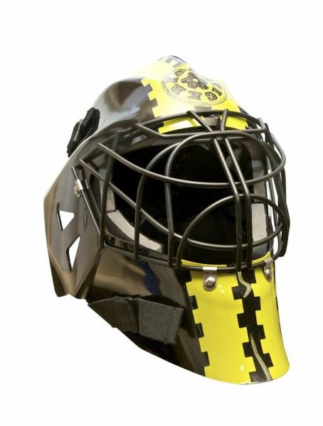 Шлем вратаря REALSTICK
