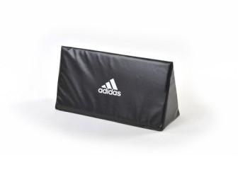 Барьер беговой Adidas мягкий, арт. ADSP-11506