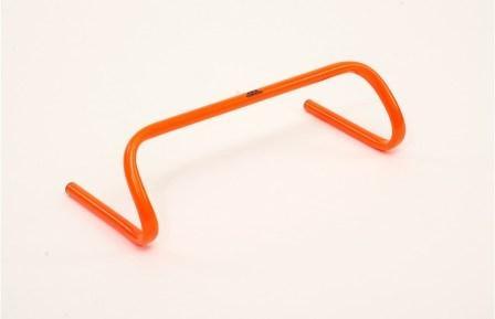 Скоростной барьер Adidas (6 штук, высота 15 см), арт. ADSP-11517