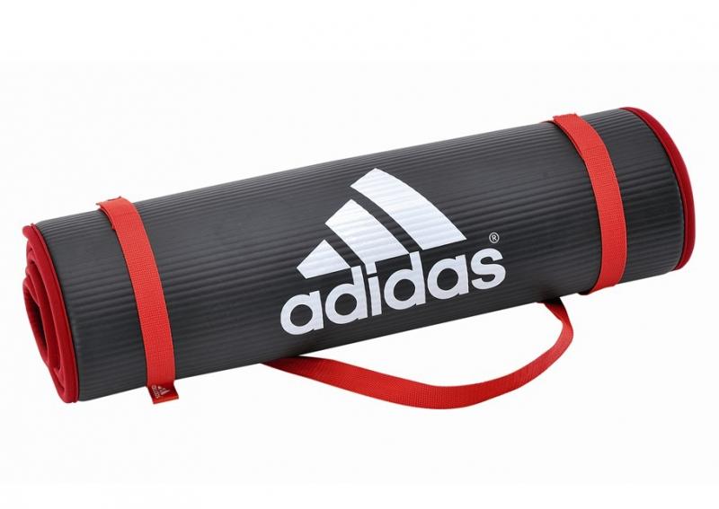 Тренировочный мат Adidas