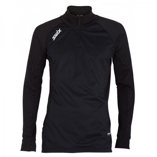 Рубашка SWIX RaceX WG мужская