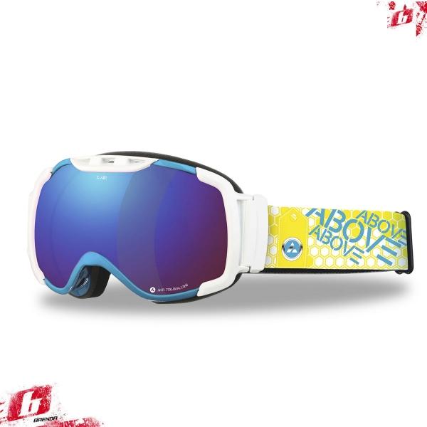 Горнолыжные очки ABOVE X-AIR S034008