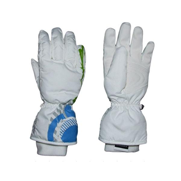 Перчатки женские BRENDA
