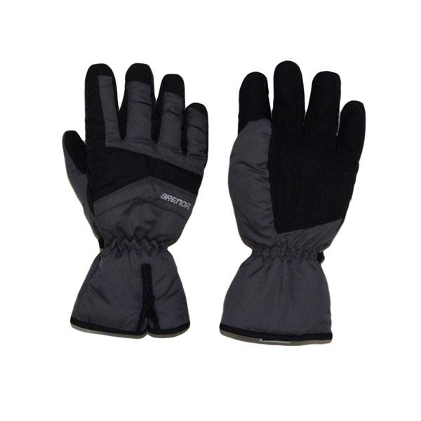 Перчатки BRENDA