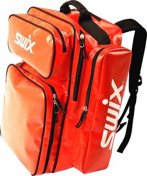 Рюкзак Swix New Tech Pack