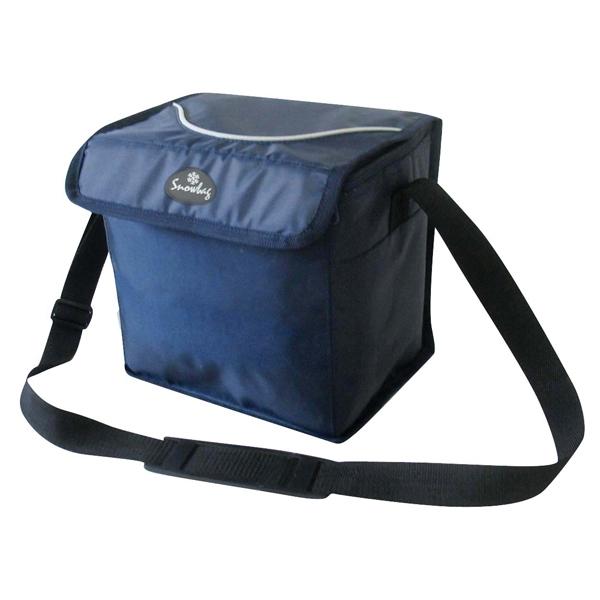 Изотермическая сумка Camping World Snowbag 10 л
