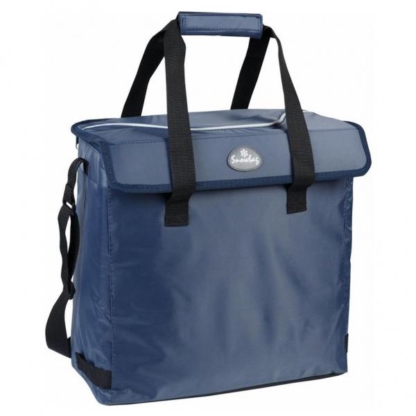 Изотермическая сумка Camping World Snowbag 30 л