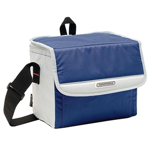 Изотермическая сумка CAMPINGAZ Fold'n Cool 5 л