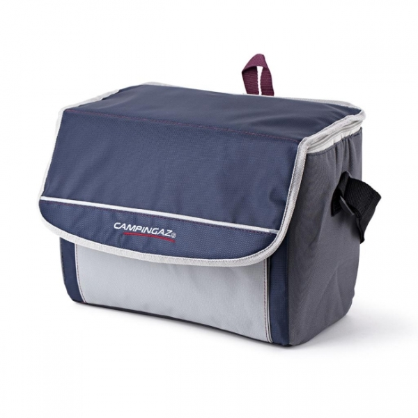 Изотермическая сумка CAMPINGAZ Fold'n Cool 10л