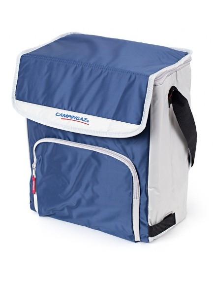 Изотермическая сумка CAMPINGAZ Fold'n Cool 20 л