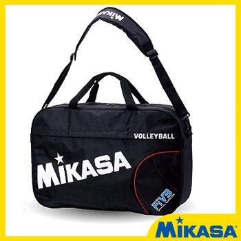 Сумка на 6 волейбольных  мячей MIKASA