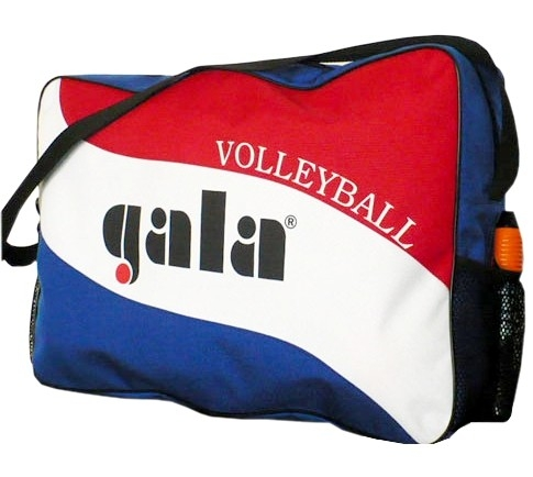Сумка на 6 волейбольных  мячей GALA,арт. 7KS04735