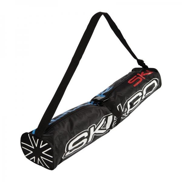Сумка для лыжероллеров Skigo Roller SkiBag
