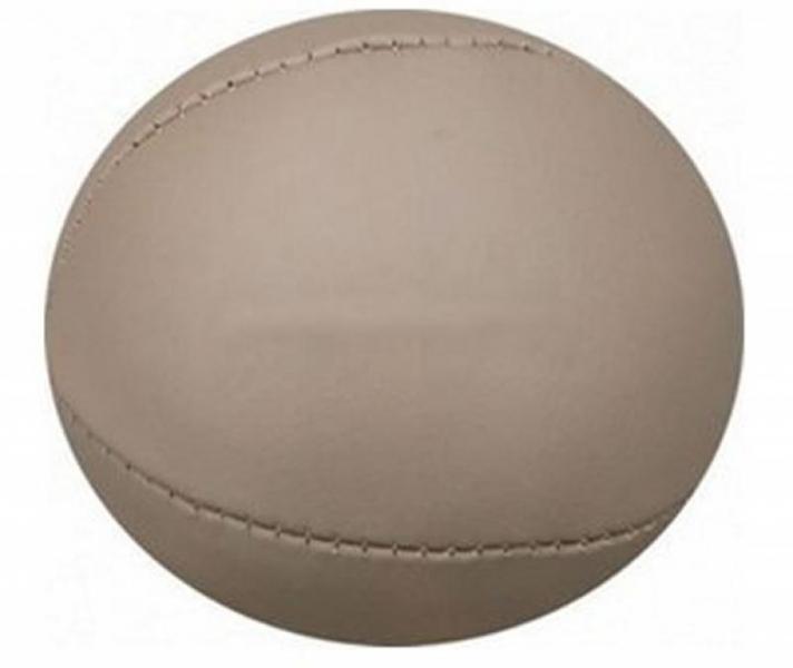 Мяч для метания Winner 10 см.