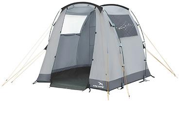 Тент Easy Camp ANNEXE FP