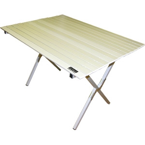 Стол складной Camping World Long Table