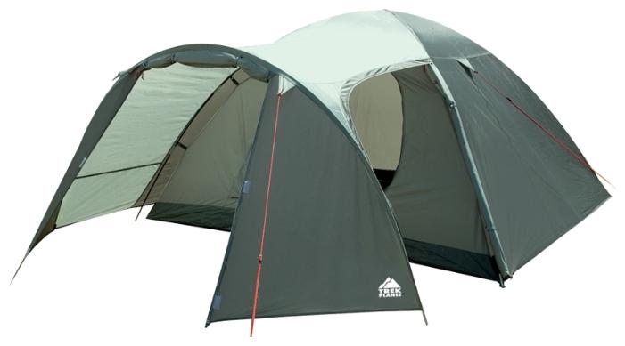 Палатка TREK PLANET Cuzco 4