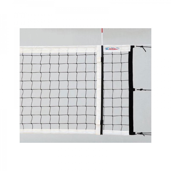 Сетка для волейбола Kv.Rezac официальная