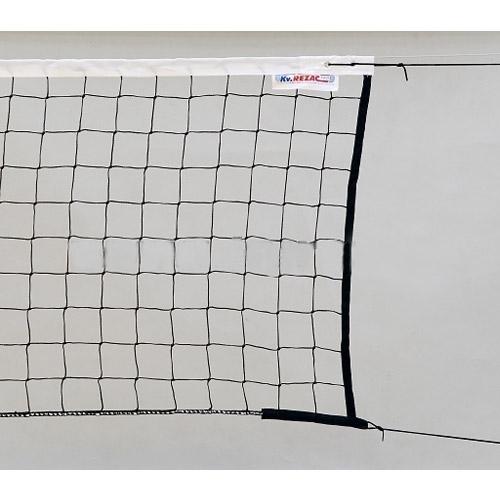 Сетка для волейбола Kv.Rezac тренировочная