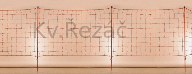 Сетка заградительная Kv.Rezac, арт. 45095541