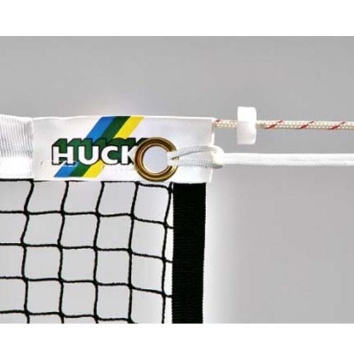 Сетка для большого тенниса Huck, арт. 8031-06