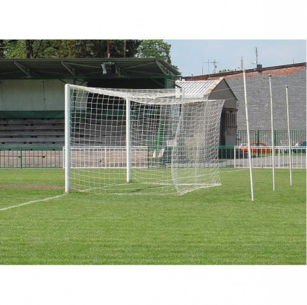 Сетка футбольная Kv.Rezac тренировочная