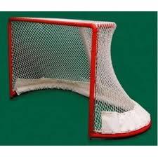 Сетка хоккейная Kv.Rezac, арт. 31005246