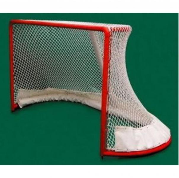 Сетка хоккейная Kv.Rezac, арт. 31075362