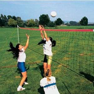 Набор для игры в волейбол Huck, арт. 5150-F1