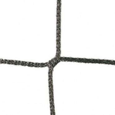 Сетка для волейбола Huck, арт. 501-06