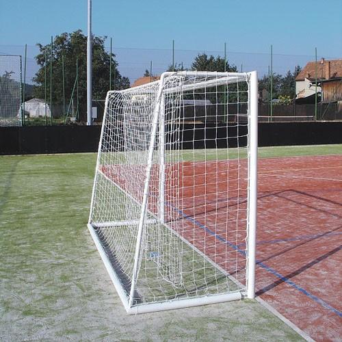 Сетка для гандбола и футзала Kv.Rezac
