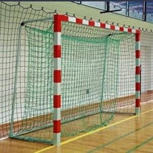 Сетка-гаситель для гандбола и футзала Kv.Rezac