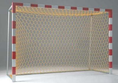 Сетка для гандбола и футзала Huck, арт. 111-05