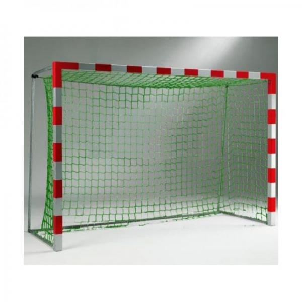 Сетка для гандбола и футзала Huck, арт. 114-01