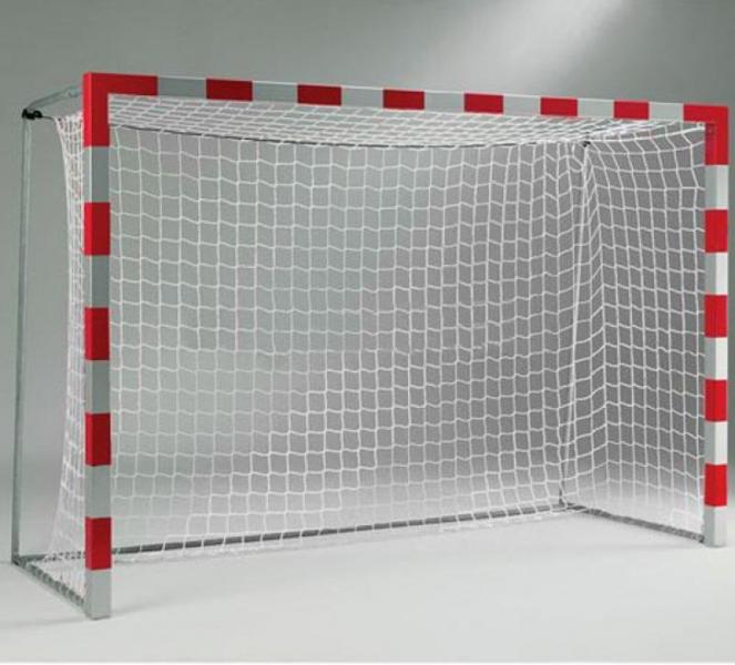 Сетка для гандбола и футзала Huck, арт. 114-02