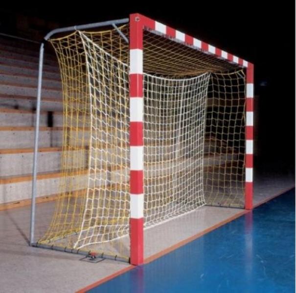 Сетка-гаситель для гандбола и футзала Huck, арт. 118-02