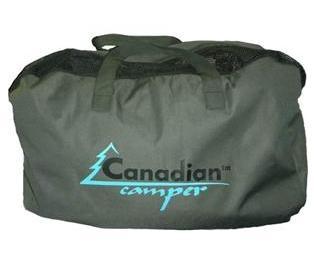 Сумка универсальная для костюмов Canadian Camper