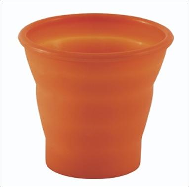 Складывающийся стаканчик Easy Camp FOLD IT CUP, арт. 680034