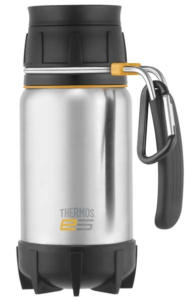 Термокружка Thermos Element 5 Travel Mug 0.47л