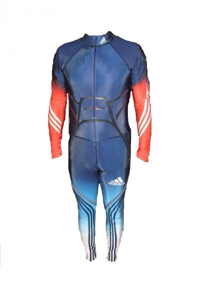 Комбинезон слитный Adidas XC Speed Suit M 2013-2015