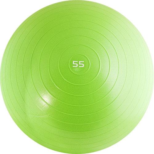 Мяч гимнастический Torres, арт. AL100155