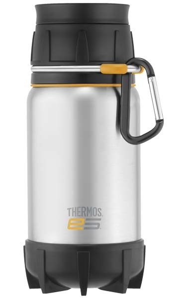 Термос Thermos Element 5 Travel Tumbler 0.47 л