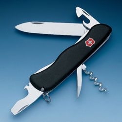 Нож для спецслужб Victorinox NOMAD