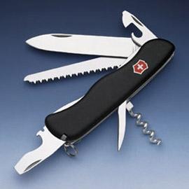 Нож для спецслужб Victorinox FORESTER