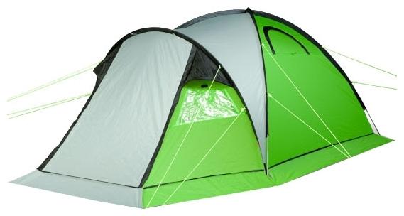 Палатка Maverick IDEAL 200 Dur