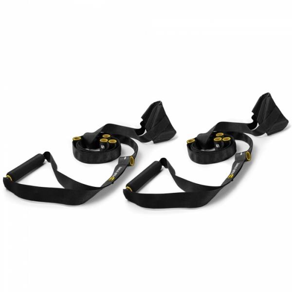 Тренировочные стропы SKLZ Power, арт. APD-PSZ-000-02