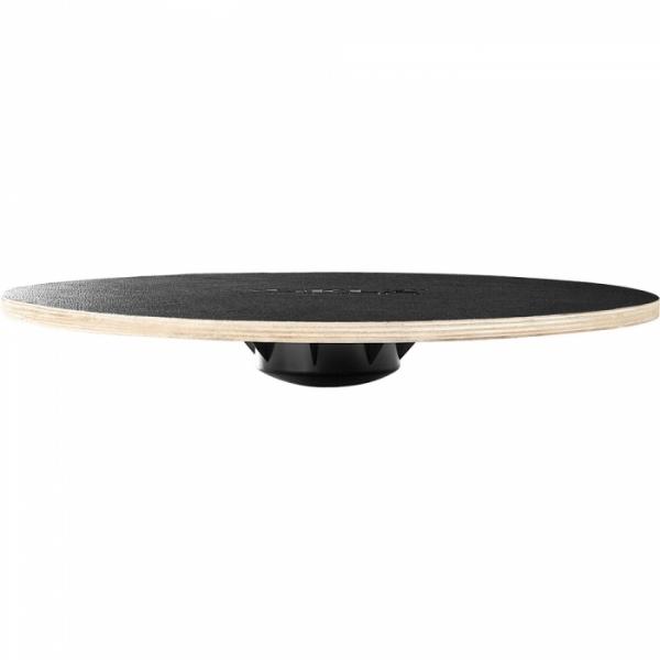 Балансировочная платформа SKLZ Balance Pro, арт. CRM-BB01-02