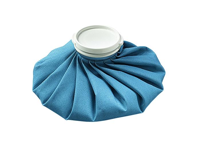 Мешок для льда Mueller Ice Bag 23 см