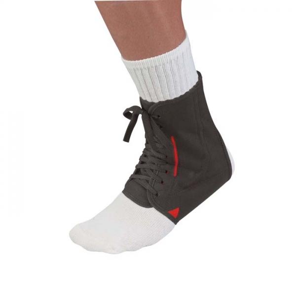 MUELLER Bilateral Ankle Brace mueller бандаж на лодыжку двусторонний