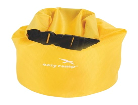Гермочехол Easy Camp DRY PACK (S), арт. 680045